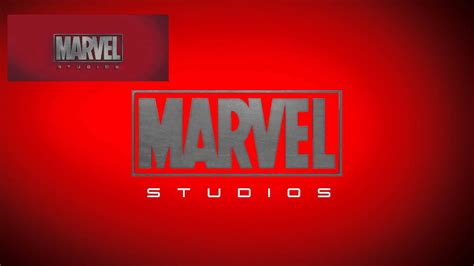 Marvel Intro Remake After Effects Cc Youtube Marvel After Effects Template