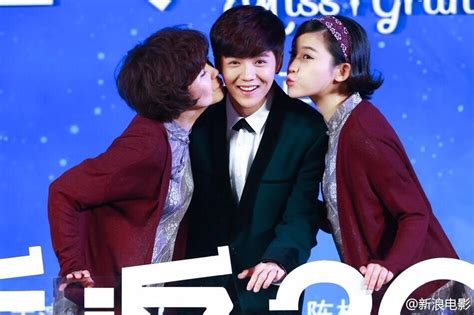 film luhan exo back to 20 luhan sm entertainment files lawsuit against idol