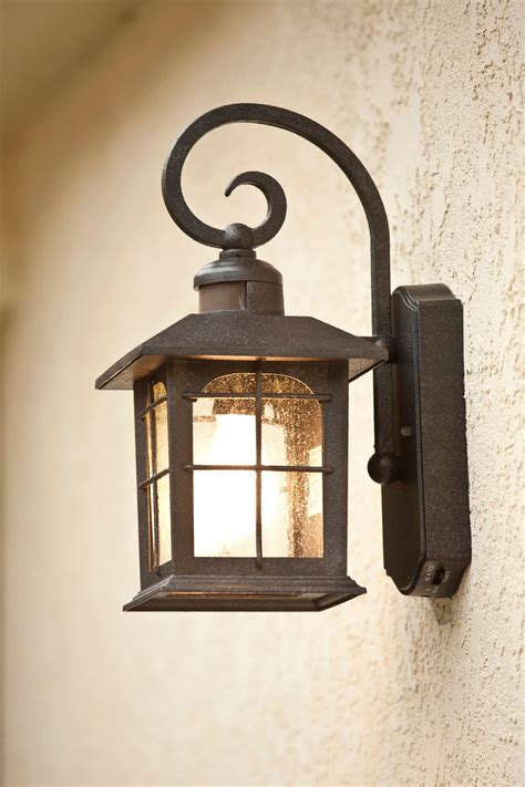 exterior lantern light fixtures lovely antique hanging on the wall outdoor lighting