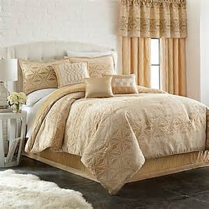 King Size Comforter Sets Bed Bath And Beyond Ecliptic 7 Comforter Set Bed Bath Beyond