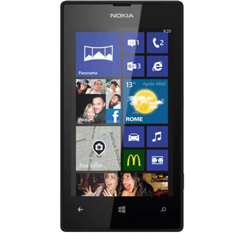 Dan Spek Hp Nokia Lumia 520 spesifikasi nokia lumia 520 nokia lumia 520 review