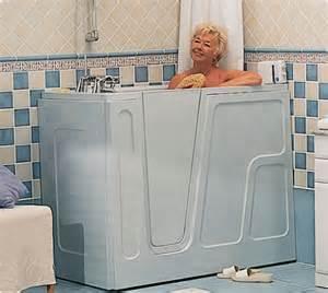 badewanne mit seiteneinstieg vitaactiva hersteller badewannen mit t 252 r badewanne