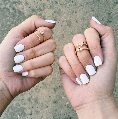 fall nails colors 30 gorgeous fall nail colors you should definitely try
