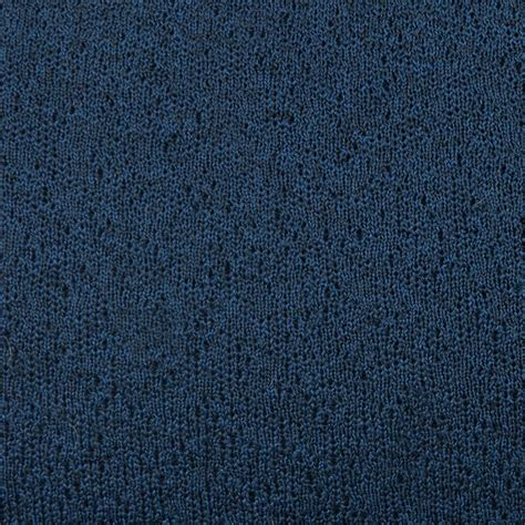 neutral blue neutral blue 28 images warm neutral shades polycotton