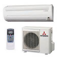 home ac home ac units air conditioning units direct