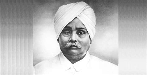 biography of lala lajpat rai lala lajpat rai biography childhood life achievements
