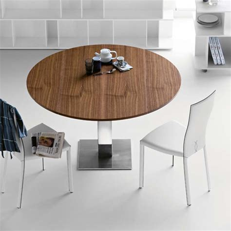 small modern dining table small modern round dining table rs floral design ideas glass modern round dining table