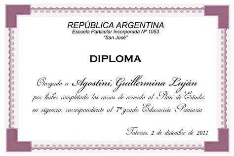 diseo de letras de diploma dise 241 o para diplomas imagui