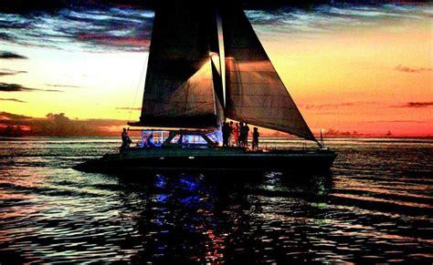 best catamaran cruise barbados 12 best barbados island inclusive images on pinterest