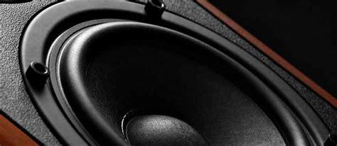 jual swans hivi m50w 2 1 multimedia speaker dextmall