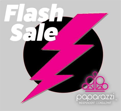 home decor flash sales at the party online party graphics paparazzi accessories