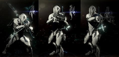 image tex excalibur weapons 1 jpg warframe wiki