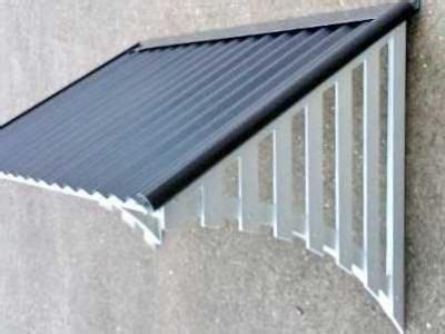 buy awnings online buy corrugated window awnings online online blinds