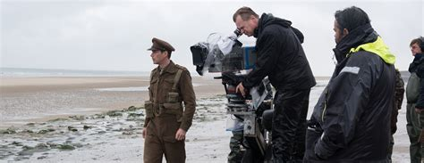 film dunkirk showing imax 174 presents the making of dunkirk imax
