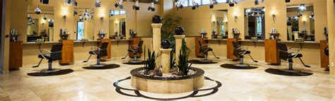 aveda salons green bay wi appleton west salon aura