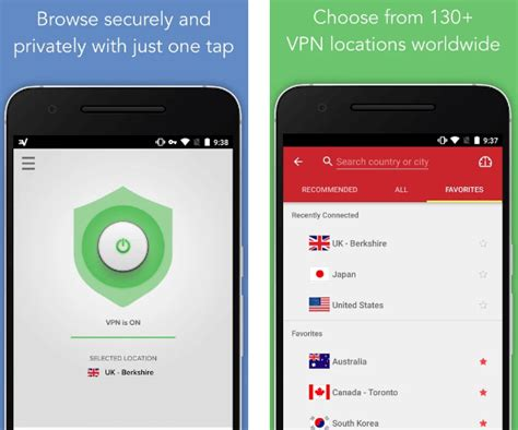 android encryption app android encryption apps make your android more secure be encrypted