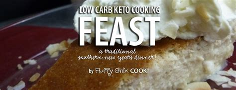 traditional southern new year s feast january a low carb keto traditional southern new