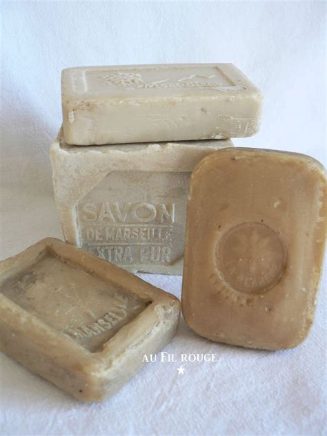 Handmade Soap Supplies - 48 best beautiful soaps images on soaps