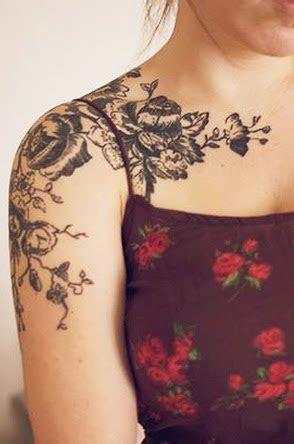 Feminine Tattoo Designs Somthing Different Tattoo Design Feminine Tattoos