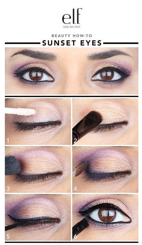 tutorial makeup elf 12 sweet makeup ideas for valentine s day beautiful