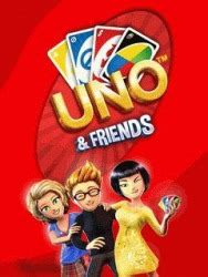 java themes peperonity download free uno friends java mobile phone game 770