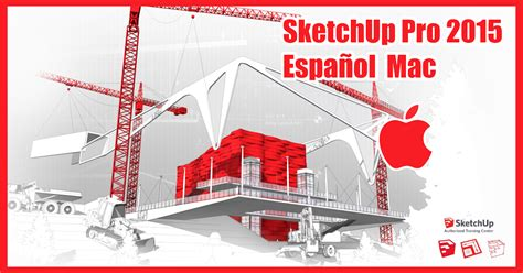 layout sketchup 2013 crack sketchup crack for mac thingerogon
