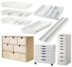 Print Storage Drawers by Drawers From Print Storage