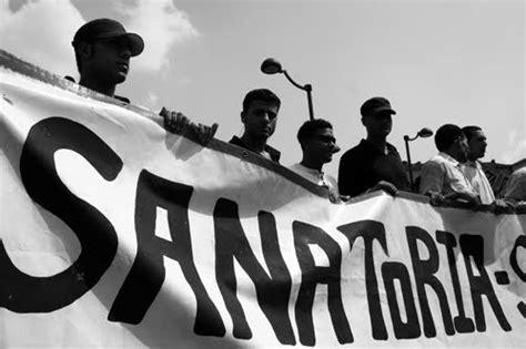ministero dell interno sanatoria 2012 polizialocaleweb sanatoria immigrati decreto 29