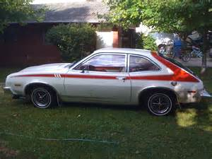 Ford Pinto For Sale 1977 Ford Pinto For Sale