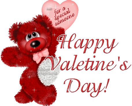 happy valentines day of my the best 60 happy valentine s day quotes wishesgreeting