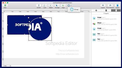 Blue Penguin Business Card Designer blue penguin business card designer mac 3 0