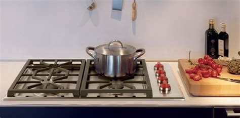 wolf gas cooktop 30 wolf cg304p s 30 quot professional gas cooktop