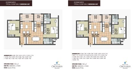 18 woodsville floor plan 100 18 woodsville floor plan 100 cayan tower floor