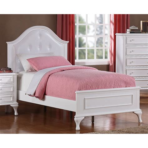 kids white bedroom set kids white bedroom set bedroom at real estate