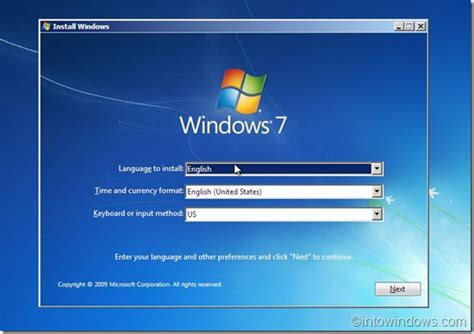 installing xp and wordpress on windows 7 how to downgrade from windows 7 to xp step by step