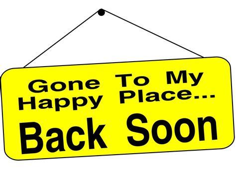 my happy my happy place quotes quotesgram