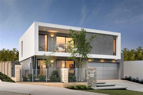 house design drafting perth home builders perth hills house plan 2017