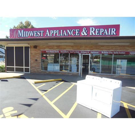 local appliance stores midwest used appliance repair coupons near me in