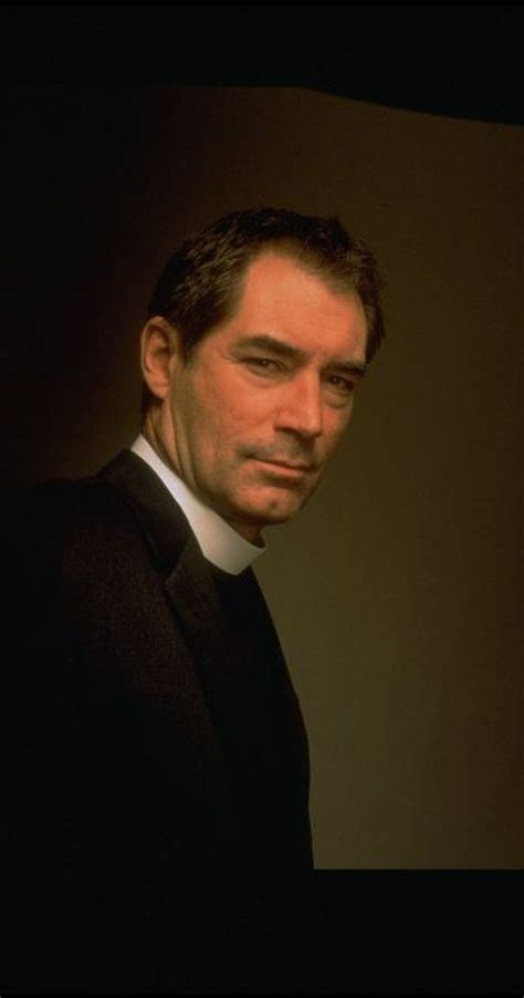 timothy dalton old 110 best images about timothy dalton on pinterest