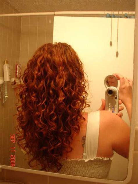 dry haircuts austin thick curly hair cuts ideas beauty hair pinterest