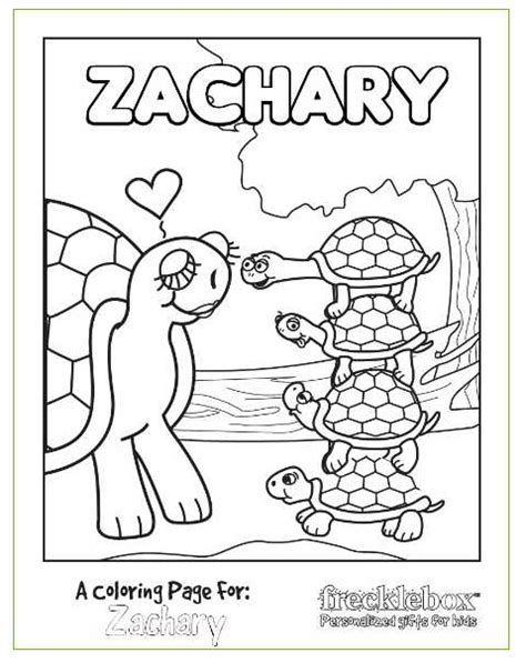 17 free personalized coloring pages in school categories