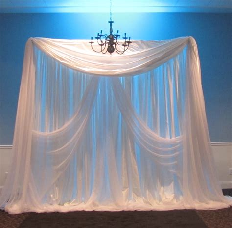 Wedding Backdrop Stage by Church Stage Backdrops Related Keywords Church Stage
