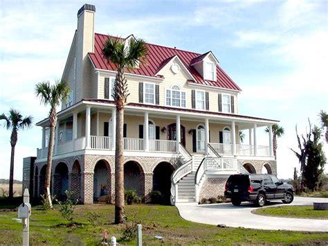 modular home modular home wrap around porch 20 homes with beautiful wrap around porches housely