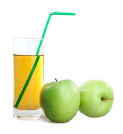 Best Way To Detox The Bowels by Best Way To Cleanse Your Colon The Way To A Clean And