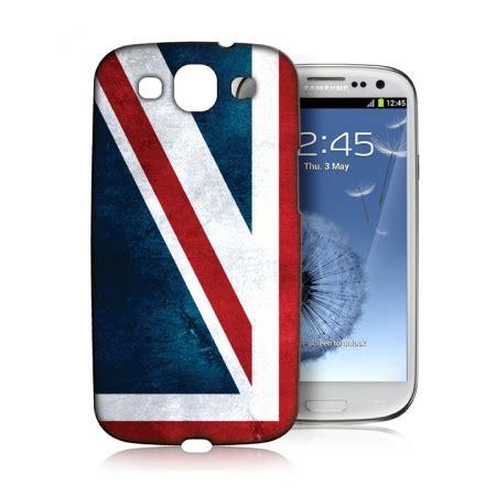 Samsung Galaxy S3 Cover Samsung Galaxy S3 Arrivano Custodie E Cover By Proporta