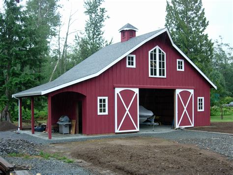 interesting 50 barn home designs design ideas of best 25 small barn homes plans unique 50 awesome gambrel roof
