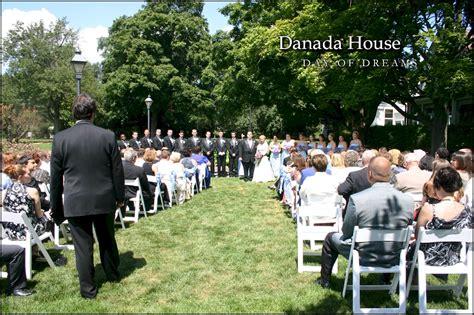 danada house danada house wheaton illinois