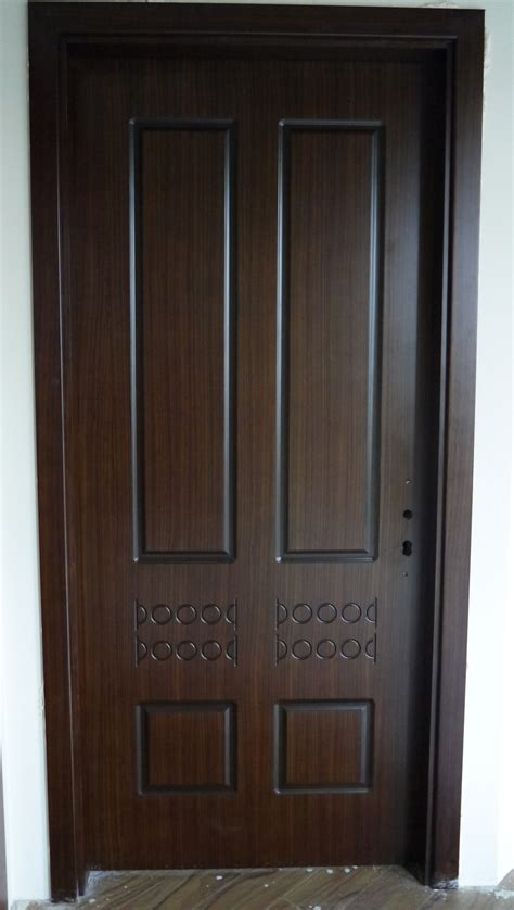 e top door canada and uk wooden doors for sale