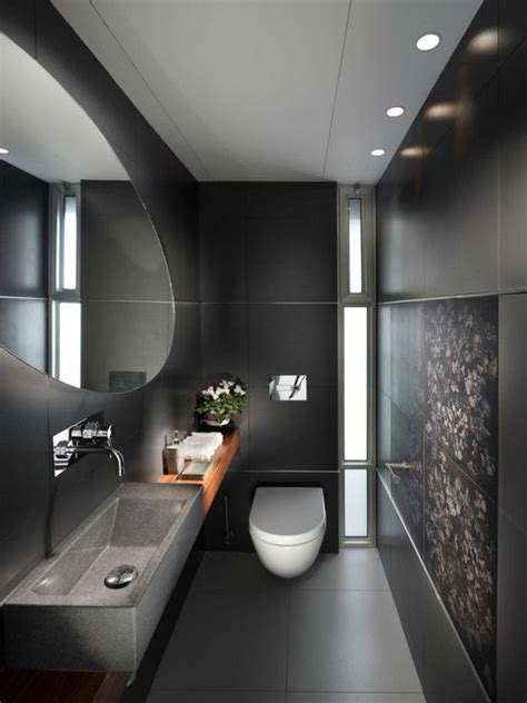 design guest toilet so can a comfortable guest toilet design fresh design pedia
