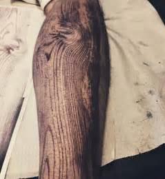 david allen tattoo david allen woodgrain tattoos and piercings